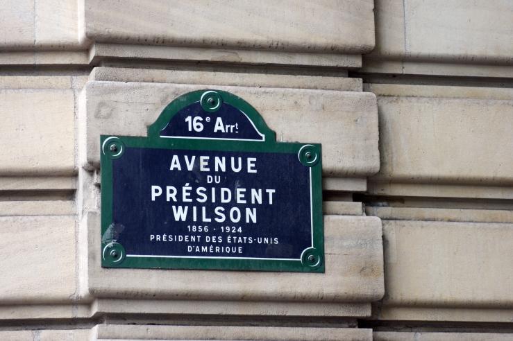 Avenue_du_Président-Wilson_(Paris_16)