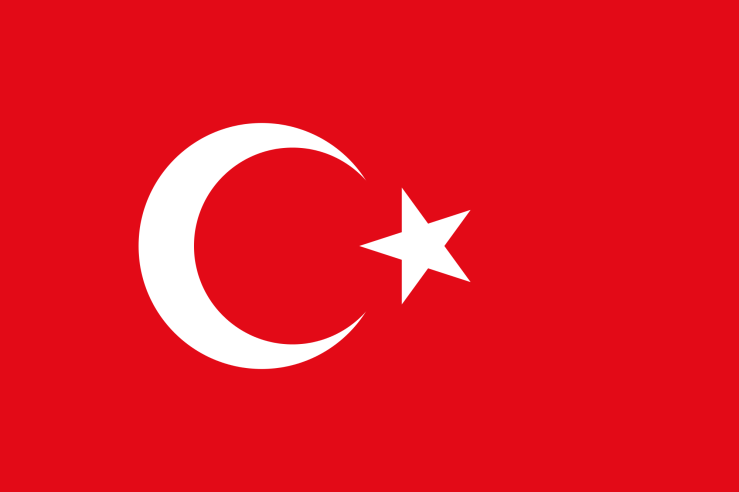 2000px-flag_of_turkey-svg